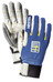 Hestra Ergo Grip Windstopper Race - 5 finger Royal Blue (250)